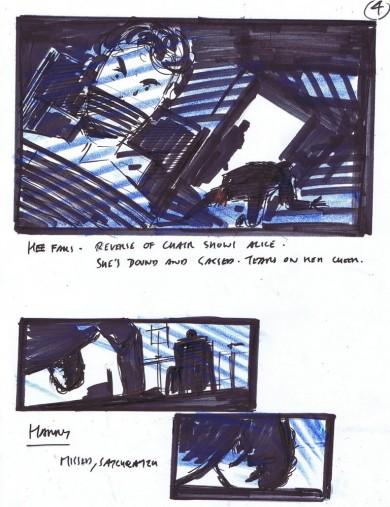 Houdinis-Elephant-4