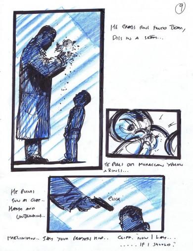 Houdinis-Elephant-9