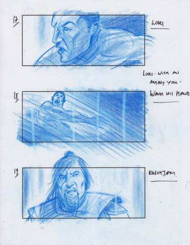 Thor2-11