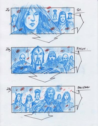 Thor2-14
