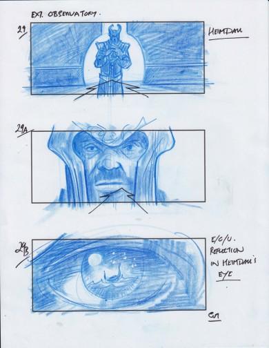 Thor2-16