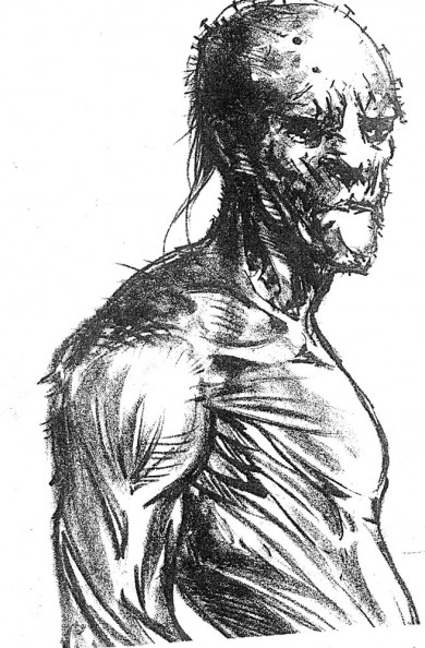 Constantine-1