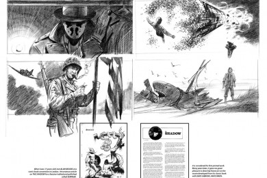 PAGES-FROM-THEBLVD-SKETCHBOOK-VOL#4_flat
