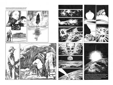 Page-11-12_flat