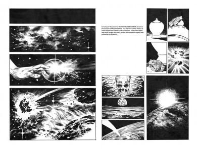 Page-13-14_flat