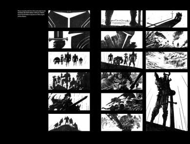 Page-15-16_flat