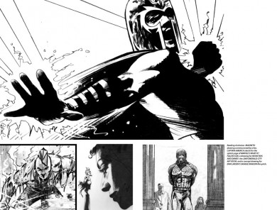Page-19-20_flat