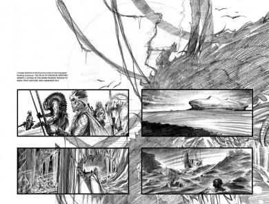 Page-7-8_flat
