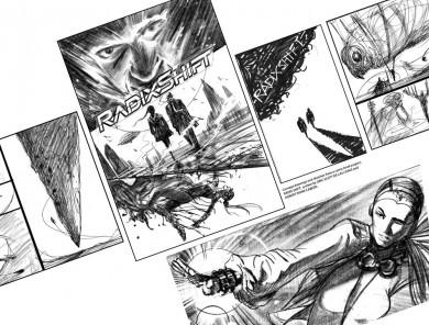 Page-9-10_flat