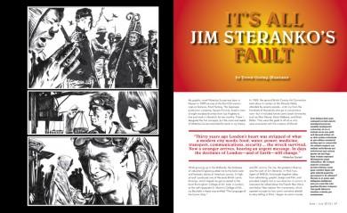 Perspective-Magazine-1