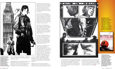 Perspective-Magazine-3