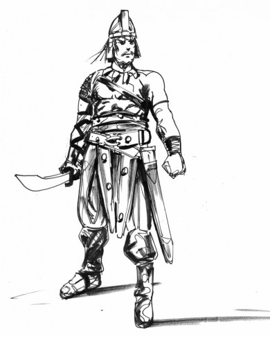 SnowWhiteAndTheHuntsman-soldier-2