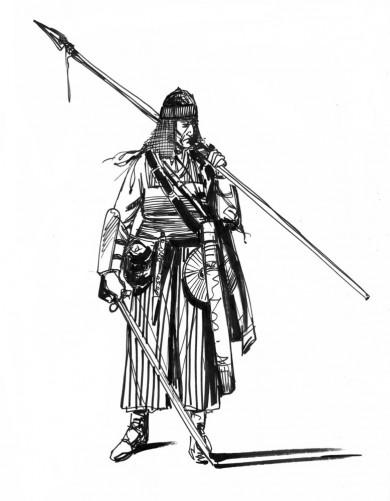 SnowWhiteAndTheHuntsman-soldier-3
