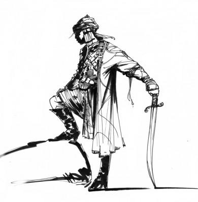 SnowWhiteAndTheHuntsman-soldier-4
