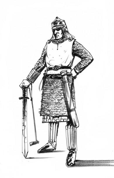 SnowWhiteAndTheHuntsman-soldier-5