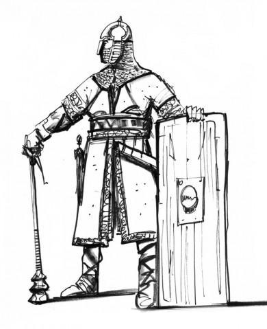 SnowWhiteAndTheHuntsman-soldier-7